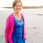 Jackie Queally offers personal retreats Ireland