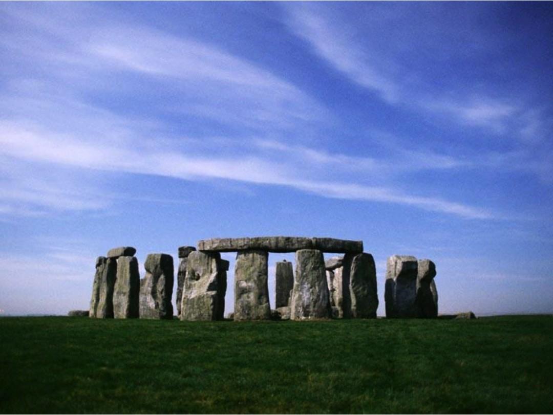 Metatronic ley lines Southwest England Grail Lands