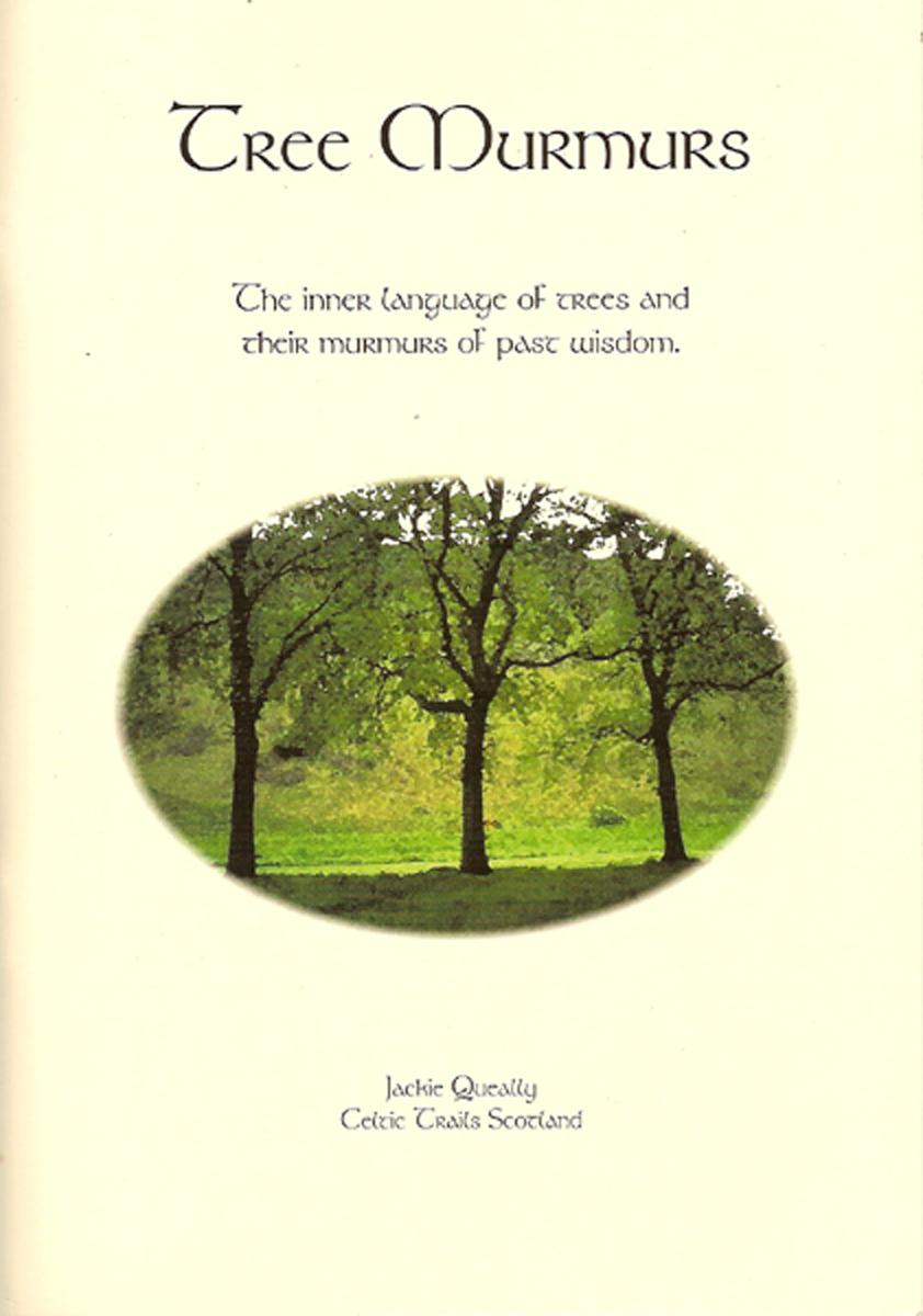 tree poems