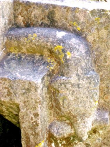 Earthwise talk on legendar landscapes of the Burren