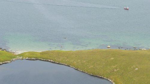 Loch Nakeeroga