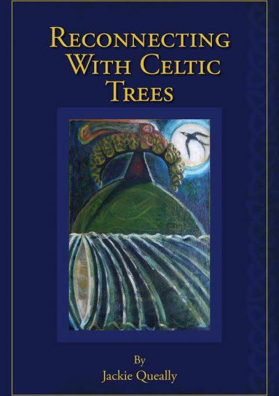 Celtic tree book